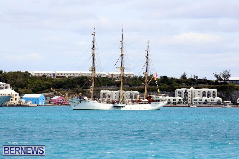 Danmark-Training-Ship-Bermuda-April-2017-4
