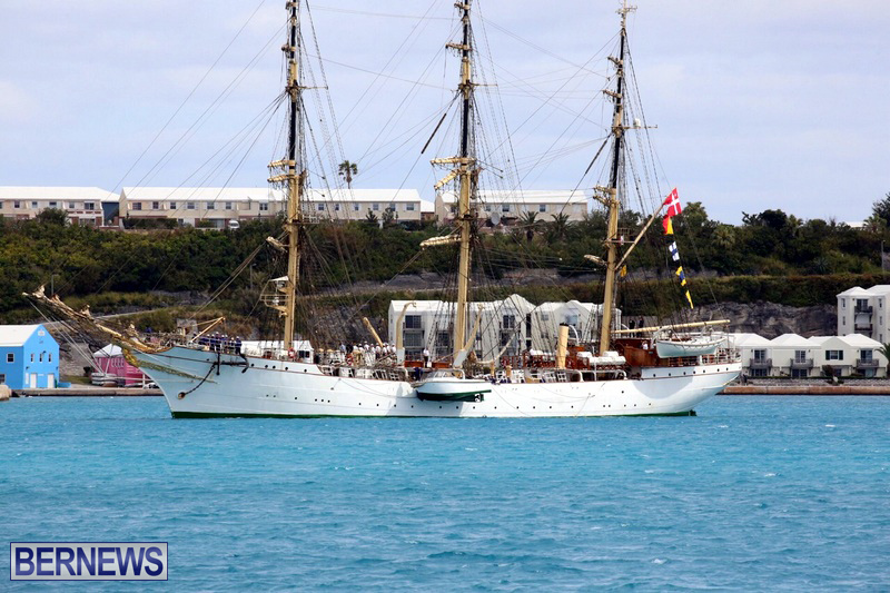 Danmark-Training-Ship-Bermuda-April-2017-5