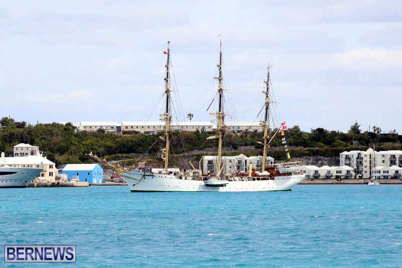 Danmark-Training-Ship-Bermuda-April-2017-6
