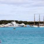 Danmark Training Ship Bermuda April 2017 (7)