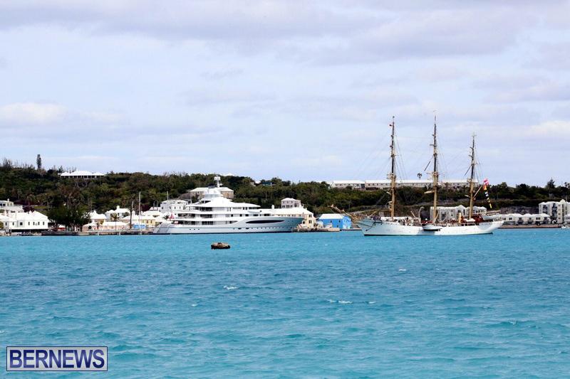 Danmark-Training-Ship-Bermuda-April-2017-7