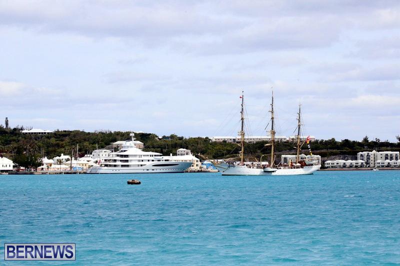 Danmark-Training-Ship-Bermuda-April-2017-8