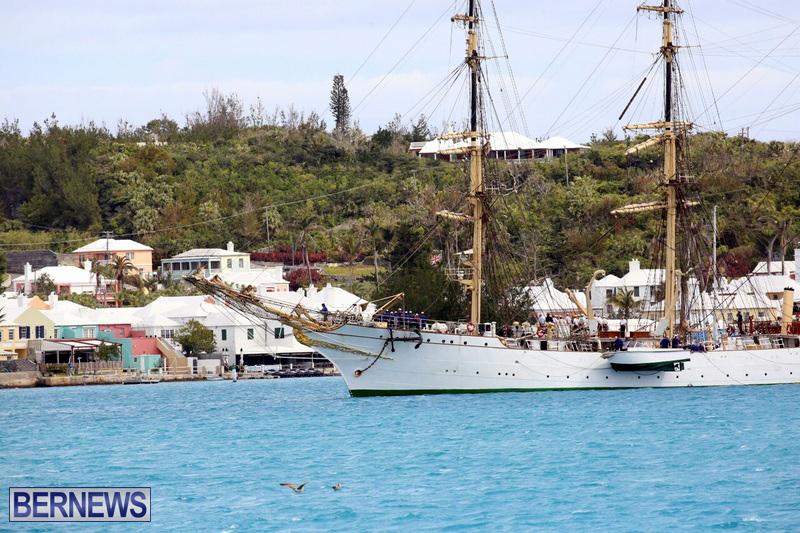 Danmark-Training-Ship-Bermuda-April-2017-9