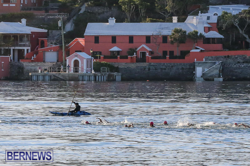 Digicel-TriFest-ITU-Continental-Cup-Bermuda-April-9-2017-1
