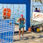 Digicel TriFest ITU Continental Cup Bermuda, April 9 2017-10