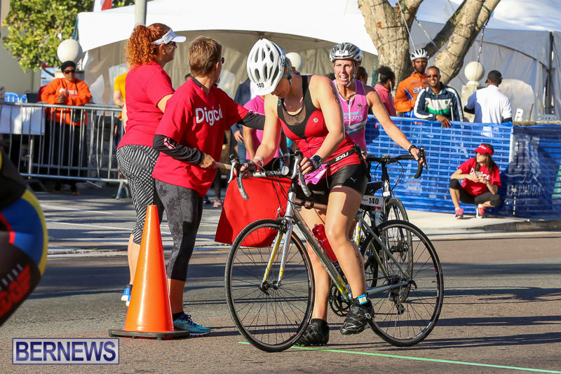 Digicel-TriFest-ITU-Continental-Cup-Bermuda-April-9-2017-100