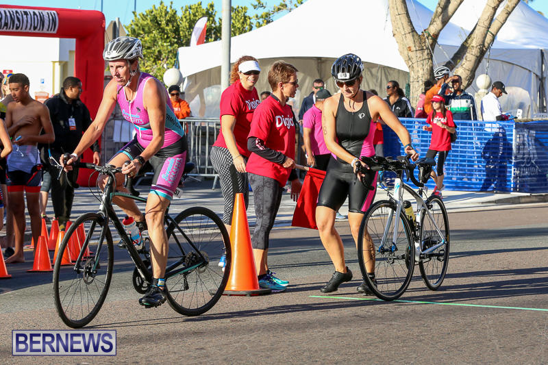 Digicel-TriFest-ITU-Continental-Cup-Bermuda-April-9-2017-105