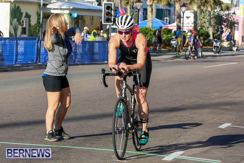Digicel-TriFest-ITU-Continental-Cup-Bermuda-April-9-2017-109