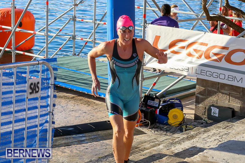 Digicel-TriFest-ITU-Continental-Cup-Bermuda-April-9-2017-11