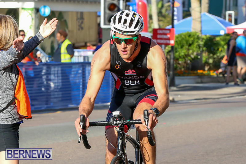 Digicel-TriFest-ITU-Continental-Cup-Bermuda-April-9-2017-114