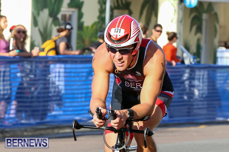 Digicel-TriFest-ITU-Continental-Cup-Bermuda-April-9-2017-123