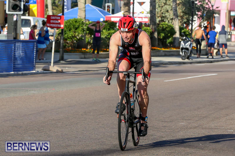 Digicel-TriFest-ITU-Continental-Cup-Bermuda-April-9-2017-124