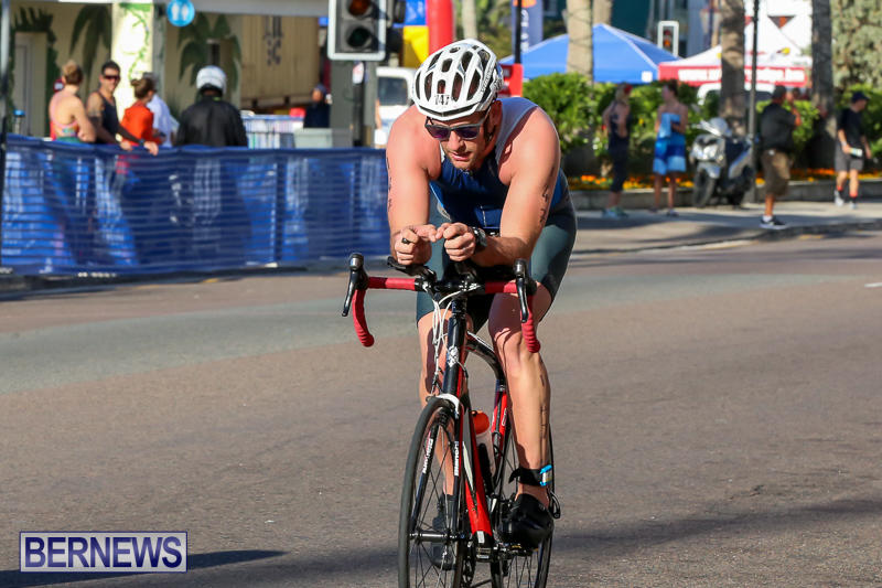 Digicel-TriFest-ITU-Continental-Cup-Bermuda-April-9-2017-127