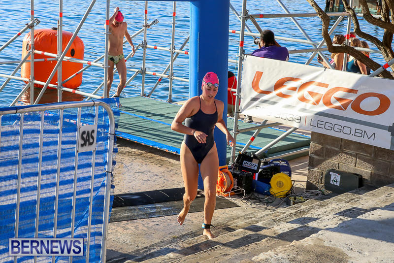 Digicel-TriFest-ITU-Continental-Cup-Bermuda-April-9-2017-13