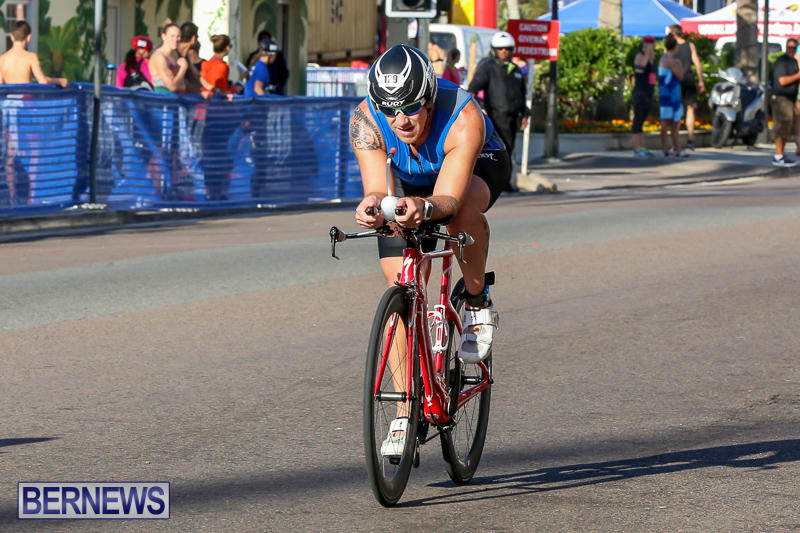 Digicel-TriFest-ITU-Continental-Cup-Bermuda-April-9-2017-137