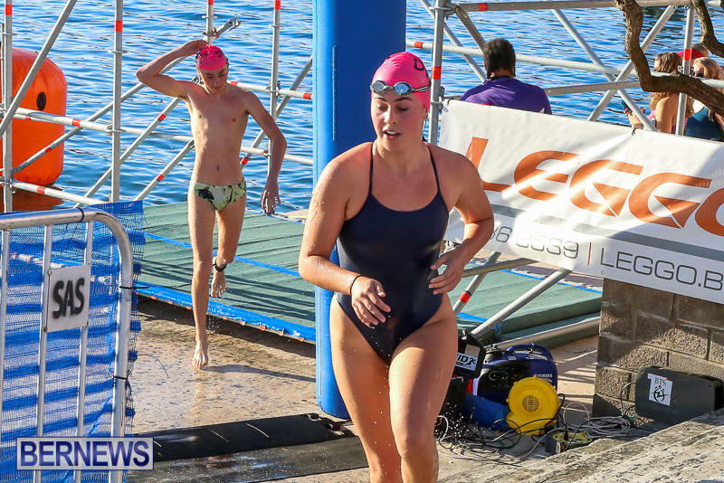 Digicel-TriFest-ITU-Continental-Cup-Bermuda-April-9-2017-14
