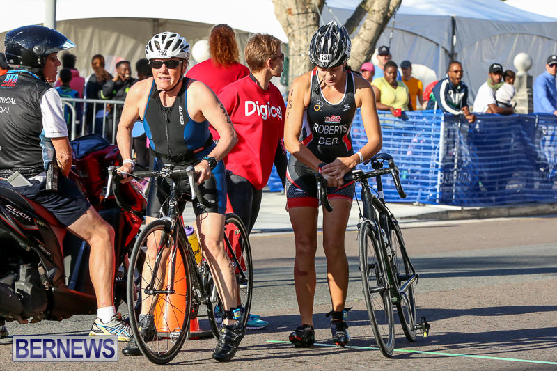 Digicel-TriFest-ITU-Continental-Cup-Bermuda-April-9-2017-142
