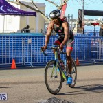 Digicel TriFest ITU Continental Cup Bermuda, April 9 2017-151