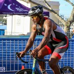 Digicel TriFest ITU Continental Cup Bermuda, April 9 2017-152