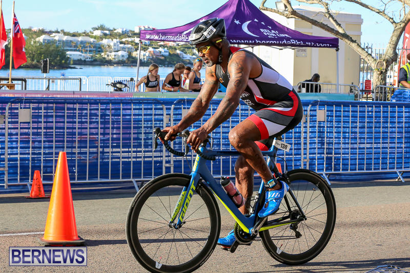 Digicel-TriFest-ITU-Continental-Cup-Bermuda-April-9-2017-153