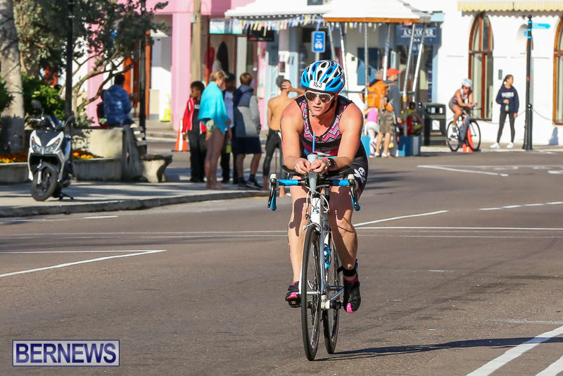 Digicel-TriFest-ITU-Continental-Cup-Bermuda-April-9-2017-154