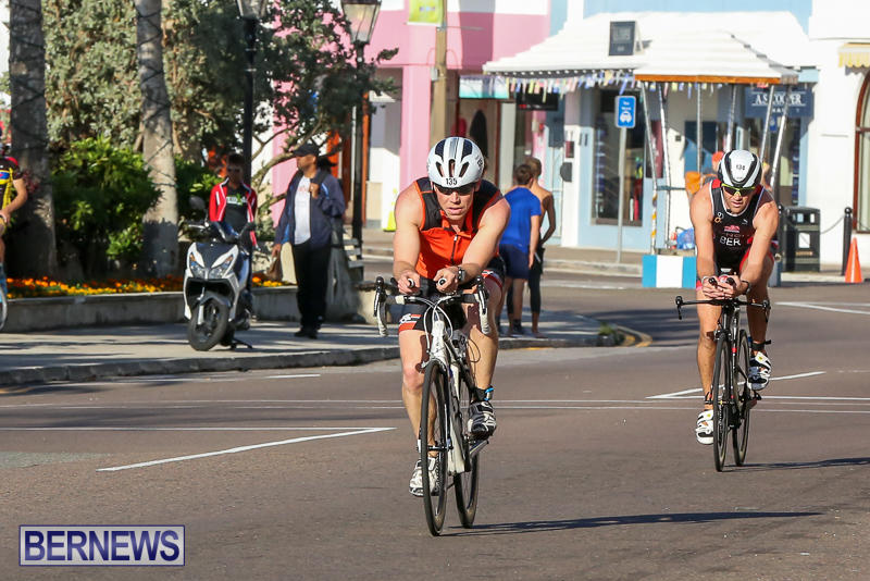 Digicel-TriFest-ITU-Continental-Cup-Bermuda-April-9-2017-159