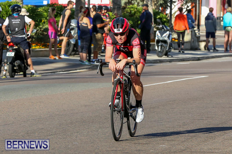 Digicel-TriFest-ITU-Continental-Cup-Bermuda-April-9-2017-167