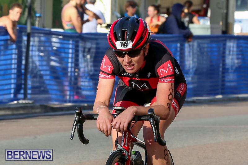 Digicel-TriFest-ITU-Continental-Cup-Bermuda-April-9-2017-168