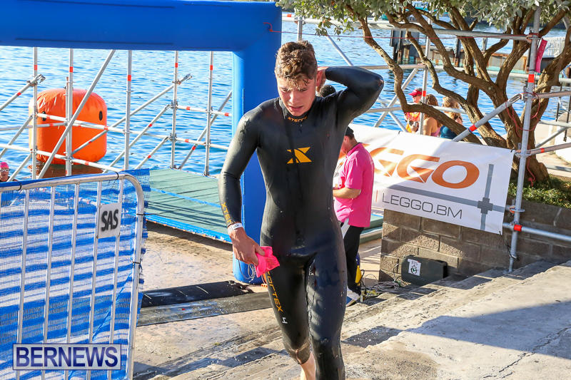 Digicel-TriFest-ITU-Continental-Cup-Bermuda-April-9-2017-17
