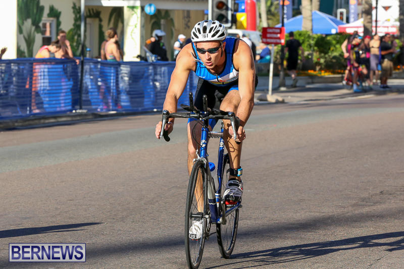 Digicel-TriFest-ITU-Continental-Cup-Bermuda-April-9-2017-175