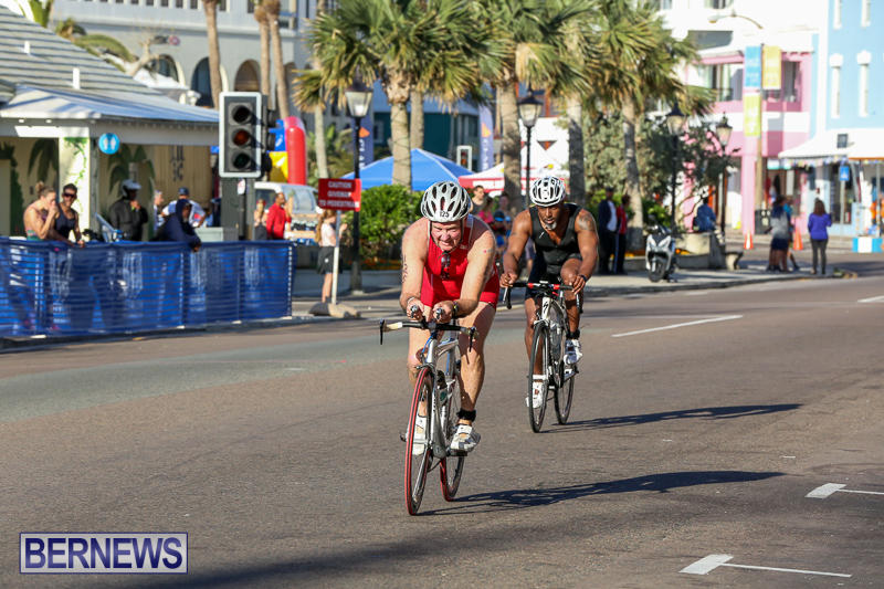 Digicel-TriFest-ITU-Continental-Cup-Bermuda-April-9-2017-184