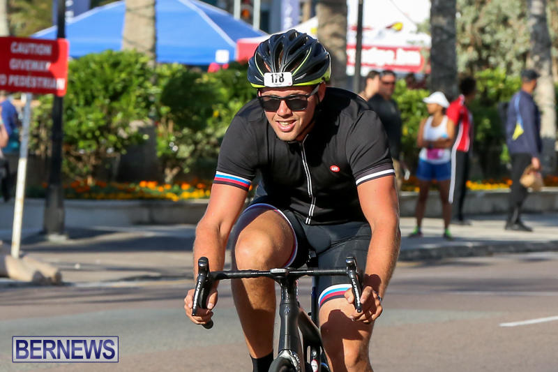 Digicel-TriFest-ITU-Continental-Cup-Bermuda-April-9-2017-188