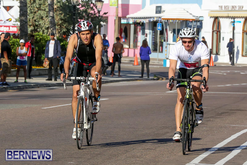 Digicel-TriFest-ITU-Continental-Cup-Bermuda-April-9-2017-189