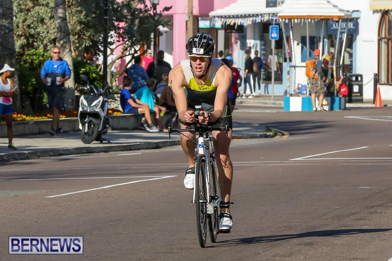 Digicel-TriFest-ITU-Continental-Cup-Bermuda-April-9-2017-191