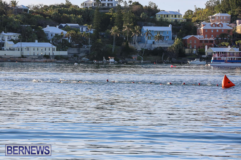 Digicel-TriFest-ITU-Continental-Cup-Bermuda-April-9-2017-2