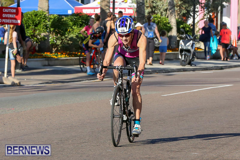 Digicel-TriFest-ITU-Continental-Cup-Bermuda-April-9-2017-204