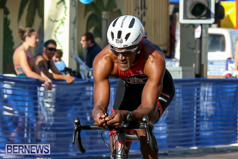Digicel-TriFest-ITU-Continental-Cup-Bermuda-April-9-2017-207