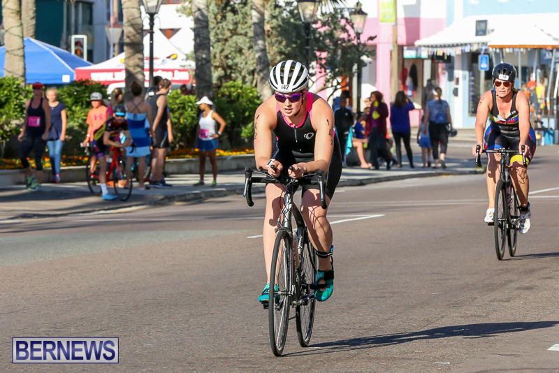 Digicel-TriFest-ITU-Continental-Cup-Bermuda-April-9-2017-210