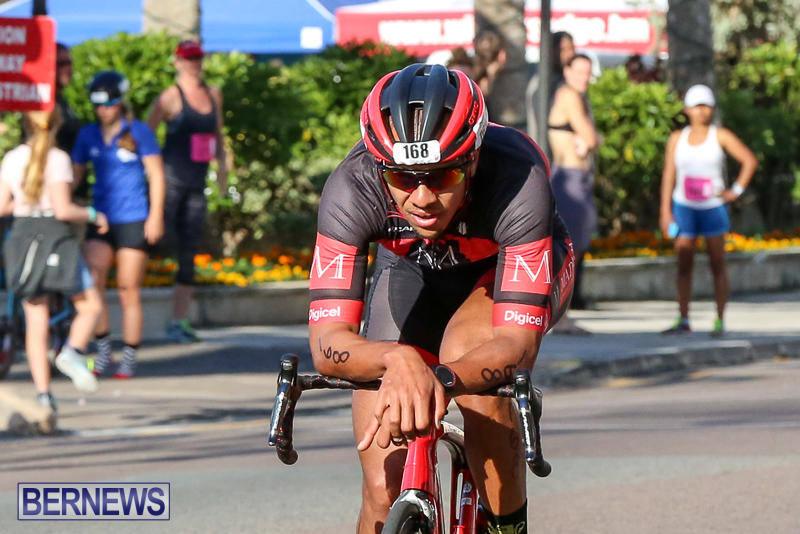 Digicel-TriFest-ITU-Continental-Cup-Bermuda-April-9-2017-214