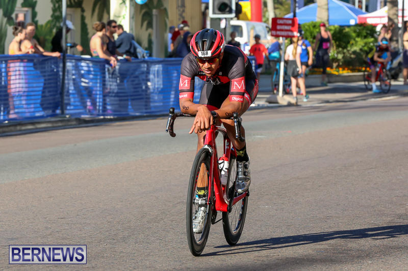 Digicel-TriFest-ITU-Continental-Cup-Bermuda-April-9-2017-215