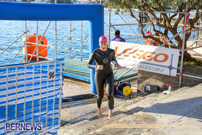 Digicel-TriFest-ITU-Continental-Cup-Bermuda-April-9-2017-22