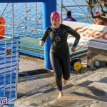 Digicel TriFest ITU Continental Cup Bermuda, April 9 2017-23