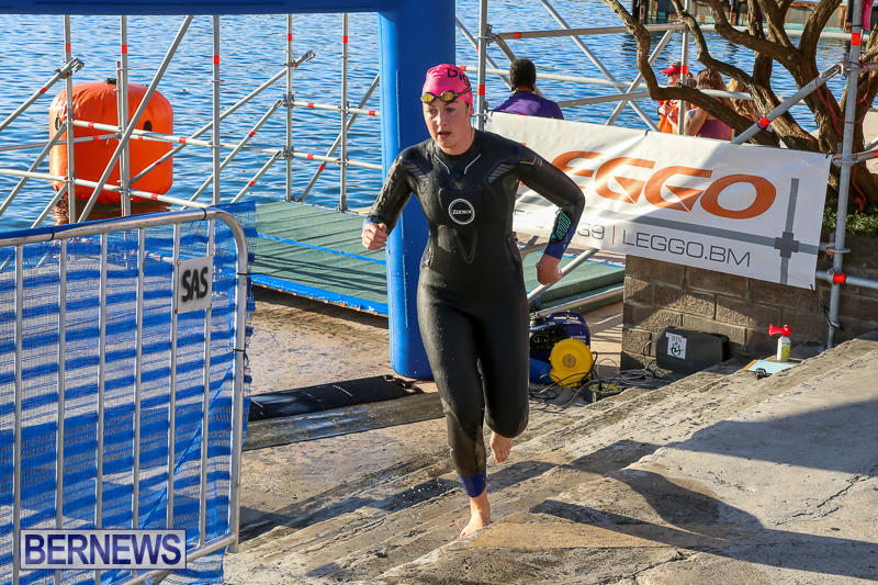 Digicel-TriFest-ITU-Continental-Cup-Bermuda-April-9-2017-23