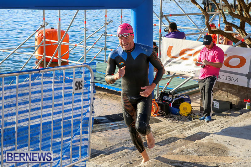 Digicel-TriFest-ITU-Continental-Cup-Bermuda-April-9-2017-25