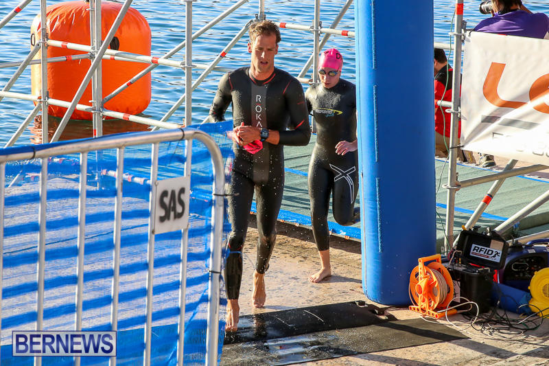 Digicel-TriFest-ITU-Continental-Cup-Bermuda-April-9-2017-28