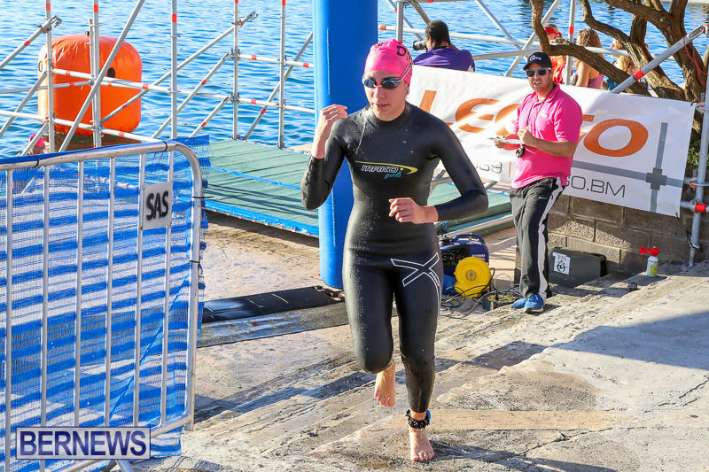 Digicel-TriFest-ITU-Continental-Cup-Bermuda-April-9-2017-30