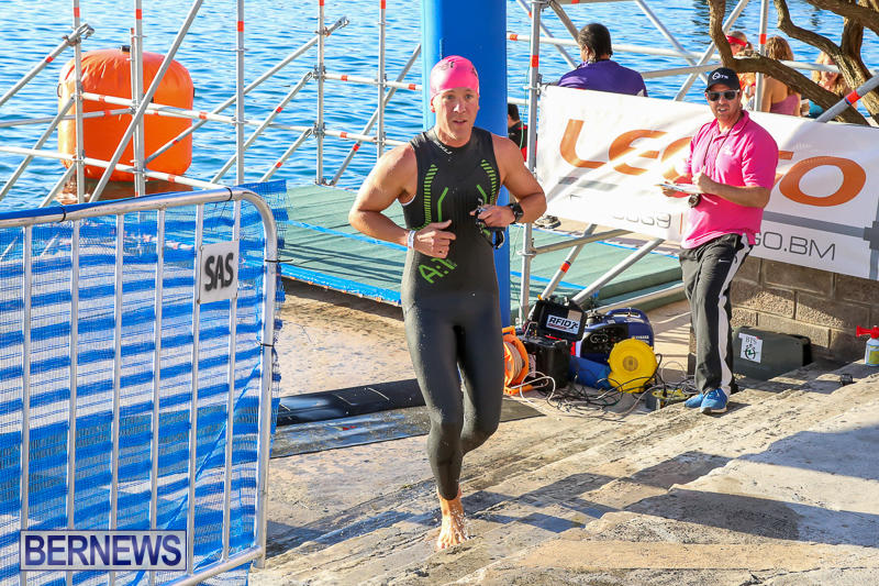 Digicel-TriFest-ITU-Continental-Cup-Bermuda-April-9-2017-31