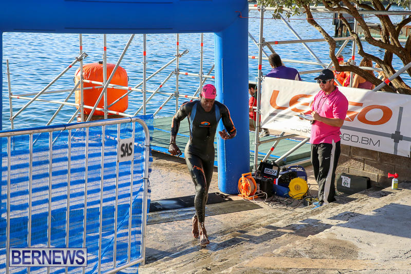 Digicel-TriFest-ITU-Continental-Cup-Bermuda-April-9-2017-33