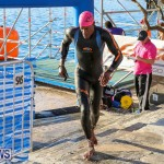 Digicel TriFest ITU Continental Cup Bermuda, April 9 2017-34