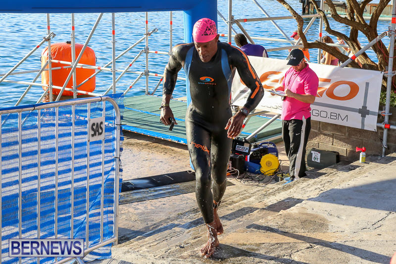 Digicel-TriFest-ITU-Continental-Cup-Bermuda-April-9-2017-34